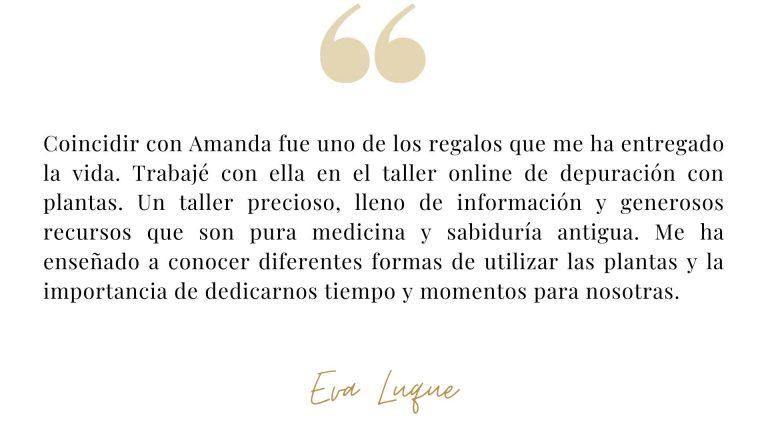 Testimonios_Donacura (2)